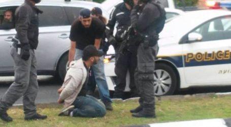 IOF Arrests 102 Palestinians Last Week