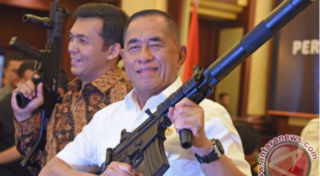 Philippines to Verify Presence of 1,200 IS Fighters