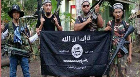 Saudi Arabia Contributes US$100 Million for Global Coalition to Defeat ISIS