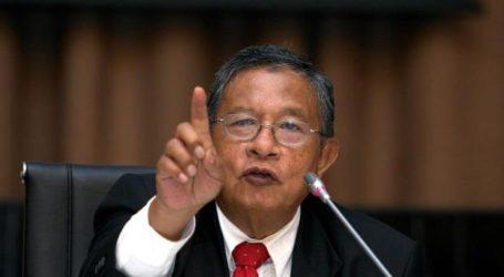Indonesia Launches New Economic Stimulus Measures