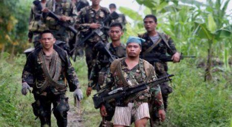 22 Abu Sayyaf Gunmen Killed in Sulu Clashes
