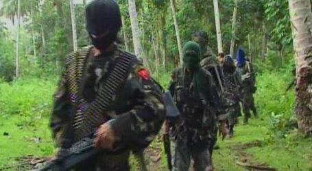 Abu Sayyaf Frees Schoolteacher in Philippines South
