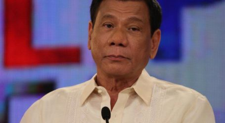 IS Sleepers out to Kill Duterte