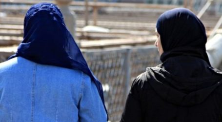 Muslim Women in UK More Likely to Face Discrimination and Disadvantage