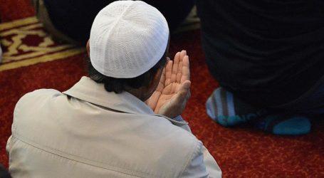 Australian Politician Targets Muslims on Maiden Speech in the Senate