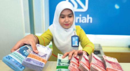 Domestic Factors Cause Rupiah`s Strengthening, Says BI