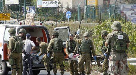 Palestinian, Jordanian Shot Dead by Israeli Troops