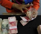 Rupiah Weakens to RP14,181 on Tuesday`s Opening