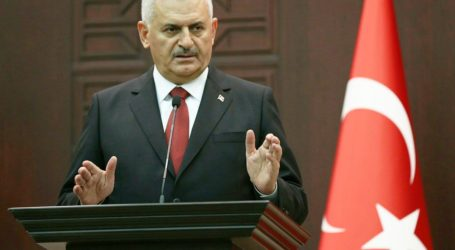 Turkey-Saudi Arabia to Step Up Anti-Terror Cooperation
