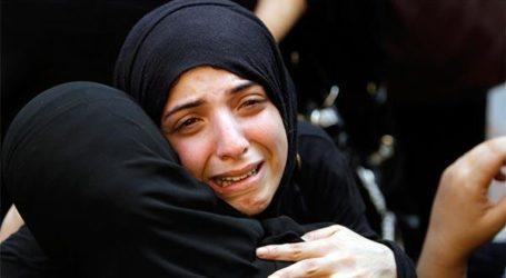 Egyptian MP: Women Must Undergo FGM To Control Men's Desires