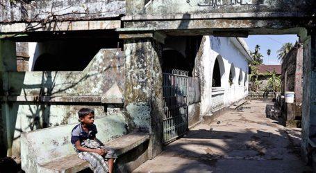 Christian Organisation Calls for Halt Plans to Demolish Mosques