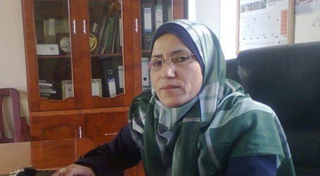 Palestinian MP: Israel Fears New Stage In Jerusalem Intifada