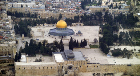 Tunisia: Al-Aqsa Mosque One of the Most Important Sharia Teaching Centers
