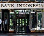 Bank Indonesia Keeps Interest Rate on Hold