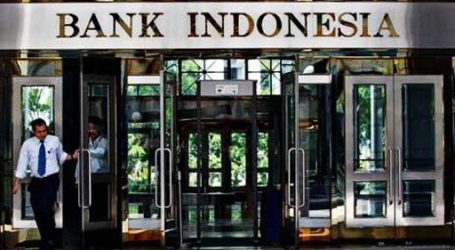 Indonesia`s External Debt Growth Slows, Says BI