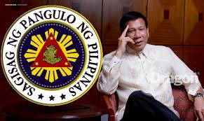Duterte Says God Told Him to Stop Cursing
