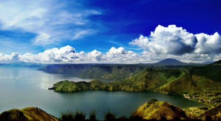 Indonesia to Send Delegation to China's Hangzhou to Learn Lake Management