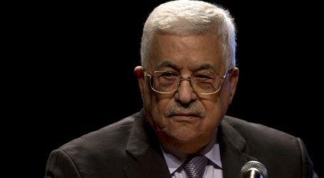 Palestine Convey Solidarity Against Lebanon