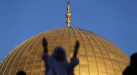 UNESCO Adopts A Final Decision On Jerusalem