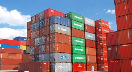 Trade Balance Records High Surplus in September