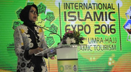 FSA: Sharia Finance Flourishes More Rapidly Than Conventional One