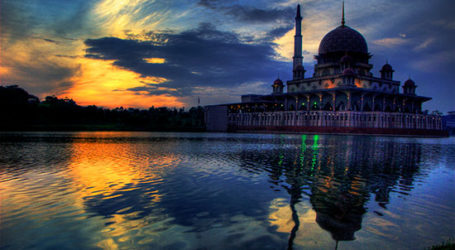 The Islamic New Year: A Time For Contemplation And Growth