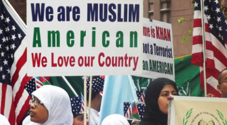 CAIR: Anti-Muslim Incidents Rise 91 Percent This Year