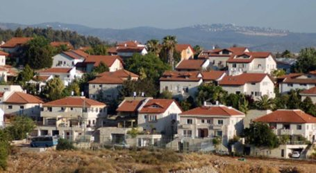 Israel Approves Construction of 181 Housing Units in Occupied Jerusalem