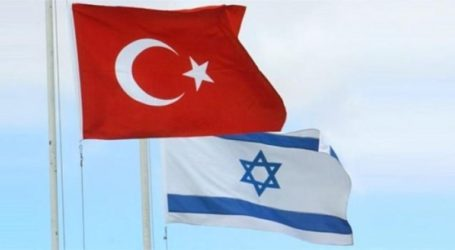 Turkey Condemns Israel Over New Illegal Settlement Plan