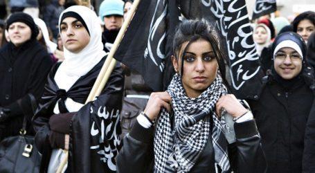 EU Agency : Muslim Migrants Targeted in Hate Crime Incidents in Europe