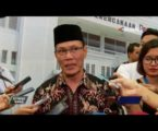Indonesia Succeeds in Reducing Poverty Ratio