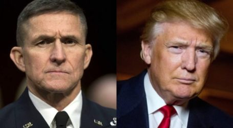 """Video Shows Trump's New National Security Advisor Brands Islam a 'Malignant Cancer"""""""