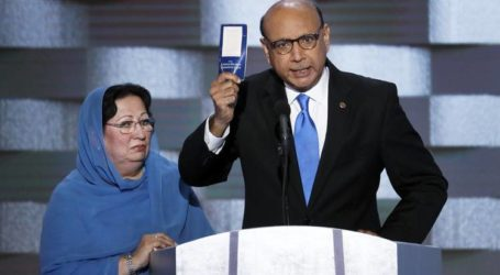 US Muslim Vote to Make Real Difference in Elections