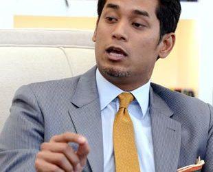 No Boycott, Harimau Malaysia Told to Play On in Yangon