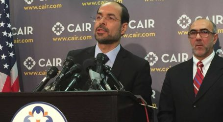 US Muslims Registered to Vote Reaching Record Numbers