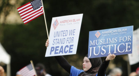 Hate Crimes against Muslims in US up 67 Pct – FBI