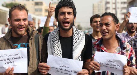Palestinians Demand Apology for Balfour Declaration