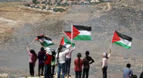 Belgium Condemns Israeli Settlement Expansion in East Jerusalem