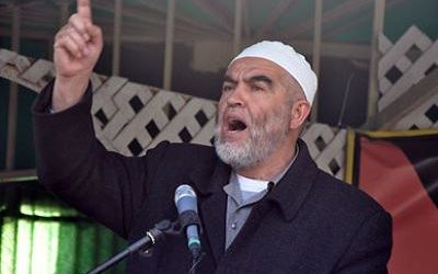 Israel Okays Resistance Figure's 'Conditional Release'