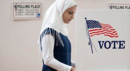 American Muslims Brace For The Worst After US Election