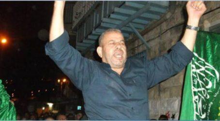 Ex-Prisoner : 1.600 Sick Palestinians in Israeli Lock-Ups