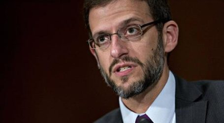 US Designates Six Syrian Ministers for Human Rights Abuses
