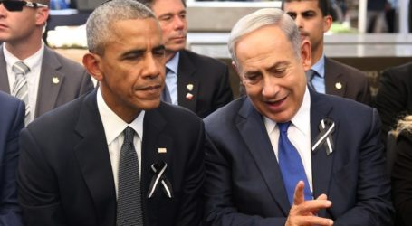 Israel Recalls Envoys from Two States over UN Resolution