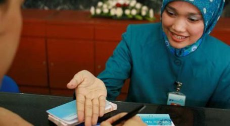Digital Innovation Could Push Development of Sharia Finance