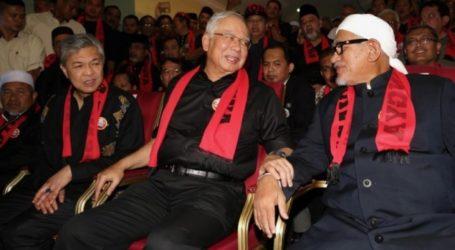 Myanmar Halts Sending Workers to Malaysia amid Tension