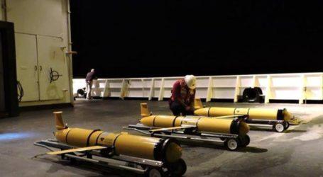 Chinese Warship Seizes US Underwater Drone — Pentagon