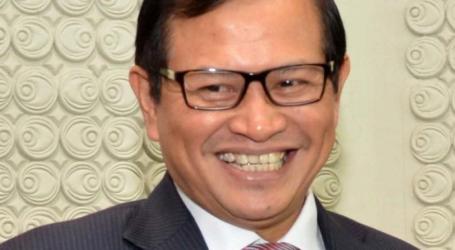 Indonesia Evaluates Membership in International Organizations