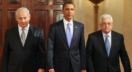 Netanyahu Censures UN, Obama over UNSC Settlements Resolutions
