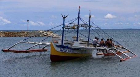 Daesh-Linked Group Kidnaps 3 Indonesian Fishermen