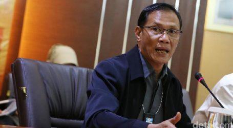 Indonesia`s Economy Grows 5.17 Percent in Third Quarter of 2018